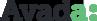 Jola Logo